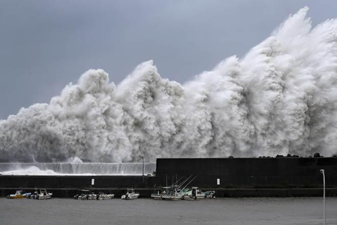 typhoon jebi, typhoon in japan today, typhoon japan, typhoon japan 2018, japan, typhoon in japan, typhoon, japan typhoon, Tokyo