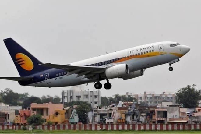 jet airways, jet airways mishap, jet airways mishap mid air, jet airways passengers