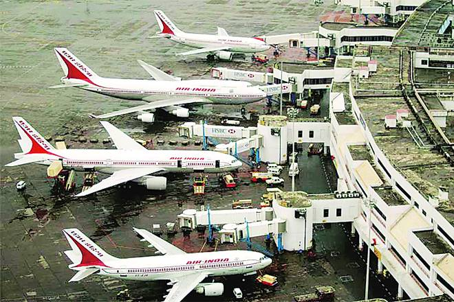 jewar airport, jewar international airport, aviation sector, aviation industry