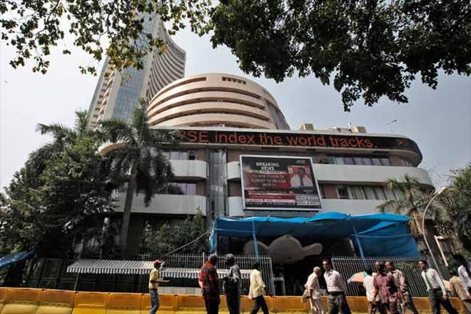 stock market, pharma sector, stocks, invest, return, bse, nse, फार्मा सेक्टर, रिटर्न, rupee, global market, domestic market