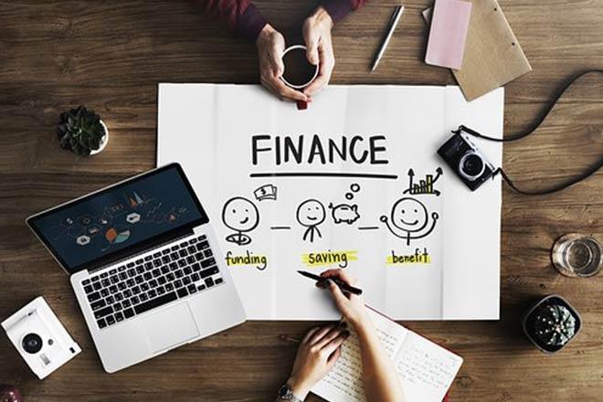म्यूचुअल फंड, mutual fund, SIP, invest, return, compounding, फाइनेंशियल प्लानिंग, financial need, fulfil