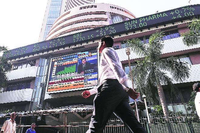 stock market, BSE, NSE, sensex, nifty, stocks, bank, metal, pharma, realty, IT, auto, FMCG, सेंसेक्स, निफ्टी