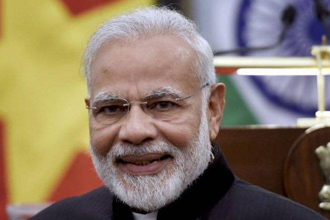 narendra modi, economy, economic growth, growth rate india, modi growth