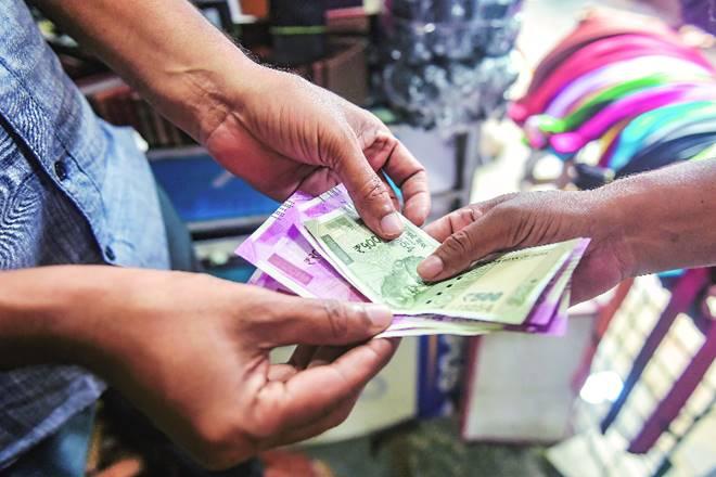 economy, demonetisation, pm narendra modi, narendra modi