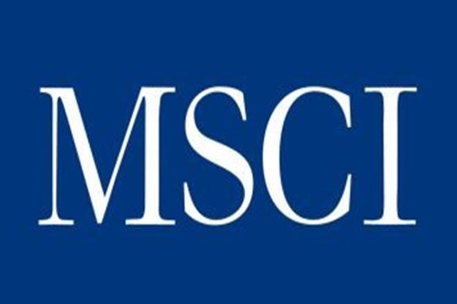 MSCI EM Asia Index, emerging market, market story, msci news