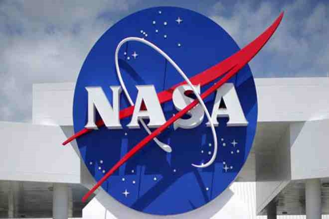 science news, nasa news, important news, wispr, news today, news science, nasa,