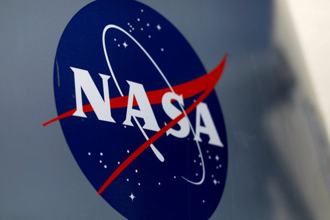 nasa, nasa news, important news, NASA Home & City, nasa latest news, nasa news today, nasa news now,
