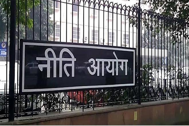 niti aayog, pmjay, pradhan mantri jan arogya yojana, narendra modi, modicare, aaysuhmaan bharat, india news, financial express hindi