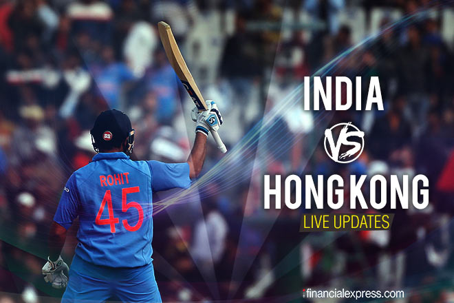 India vs Hong Kong live score, india vs hong kong live cricket score, asia cup 2018 live, asia cup 2018 live score, live cricket score, india vs hong kong asia cup 2018, india vs hong kong live cricket match, ind vs hkg, ind vs hkg live, ind vs hkg live cricket score