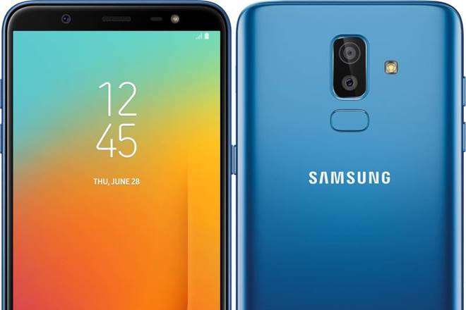 samsung galaxy j4 plus price in india, samsung galaxy j4 plus camera, samsung galaxy j4 plus features, samsung galaxy j4 plus specifications, samsung galaxy j4 plus launch, samsung galaxy j8 plus price in india, samsung galaxy j8 plus camera, samsung galaxy j8 plus features, samsung galaxy j8 plus specifications, samsung galaxy j8 plus launch