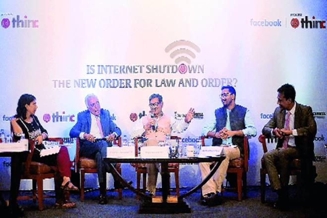 panel, debates