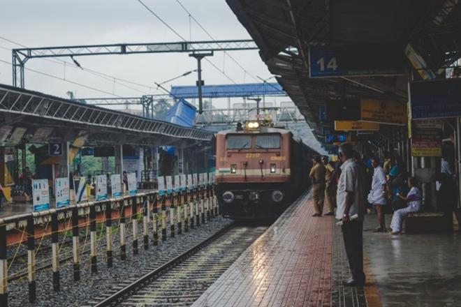 indian railways, piyush goyal, indian railway flexi fare scheme, railways news in hindi, business news in hindi, financial express hindi