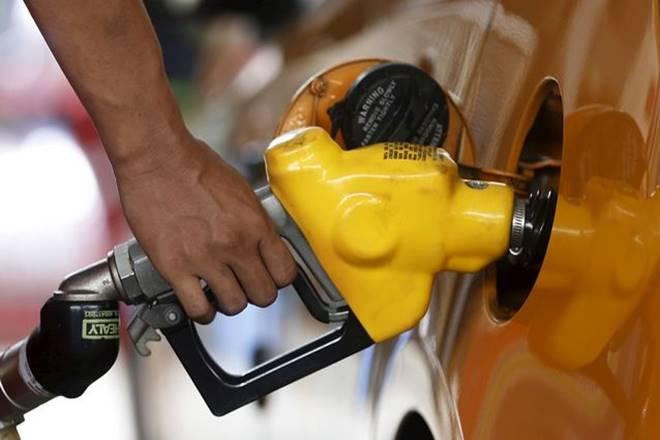 petrol price highest in india, parbhani, maharashtra, petrol-diesel