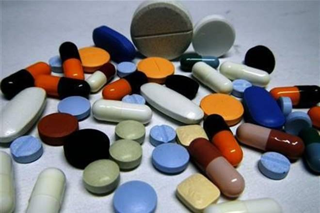 aurobindo pharma, pharma sector, pharma industry