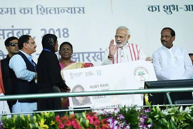 pmjay, ayushman bharat scheme, ayushman bharat healthcare scheme, healthcare scheme in india, ayushman bharat scheme in india, state opposed to ayushman bharat