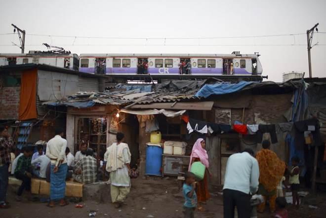 poverty, poverty in India, Oxford Poverty and Human Development Initiative, Multidimensional Poverty Index, Arunachal Pradesh, Bihar, Chhattisgarh, Nagaland, economy news