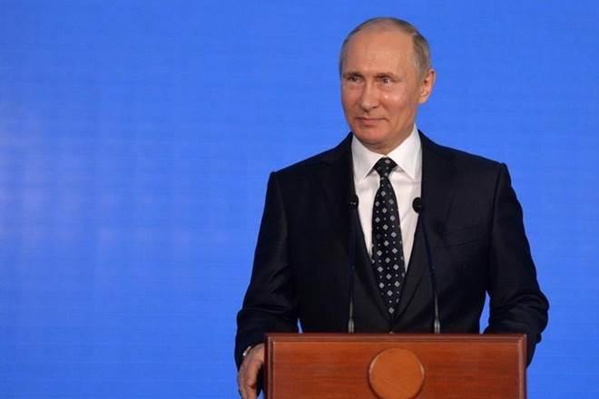 china, Xi Jinping, Russia summit, North Korea, Kim Jong Un, Vladimir Putin, regional summit in Russia, Japan, South Korea, Eastern Economic Forum, world news