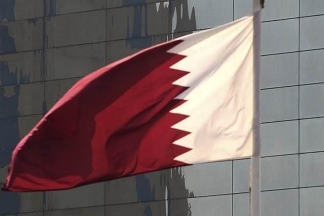 qatar visa, qatar exit permit, qatar exit permit rules change 2018, qatar exit permit rules, qatar exit permit new rules, qatar exit visa rules