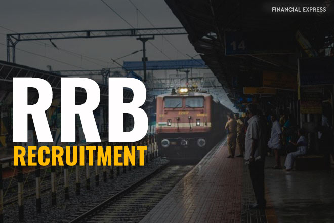 Railway Group D, Railway recruitment, Railway jobs, RRB Group D, RRB Group D admit card, RRB Group D, RRB Group D admit card, rrb group d exam date, indian railway, railway jobs, jobs news