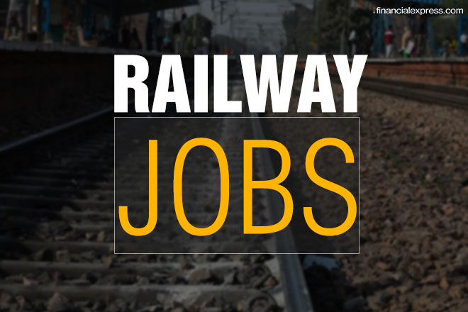 RRB Group D, indianrailways.gov.in, RRB Group D admit card, RRB Group D admit card 2018, RRB Group D admit card download, Indian Railway, Indian Railway recruitment, Railway Recruitment Board, Computer Based Test, railway jobs, jobs news
