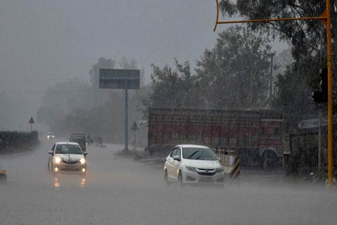 monsoon 2018 india, monsoon 2018 update, monsoon 2018 dates, monsoon 2018 progress, monsoon rain 2018, monsoon rain in india, monsoon rain 2018 india, monsoon rain in india 2018, rain today in india, rain today weather
