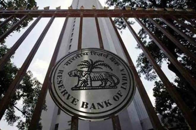 bandhan bank, rbi