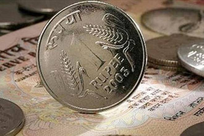 Rupee woes: 70 is new normal! Indian currency to hover near 70 per dollar for a year, shows poll