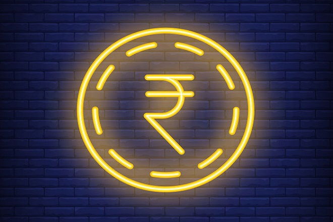 Rupee, doller, rupee against doller, rupee likely to remain under pressure, financial express hindi