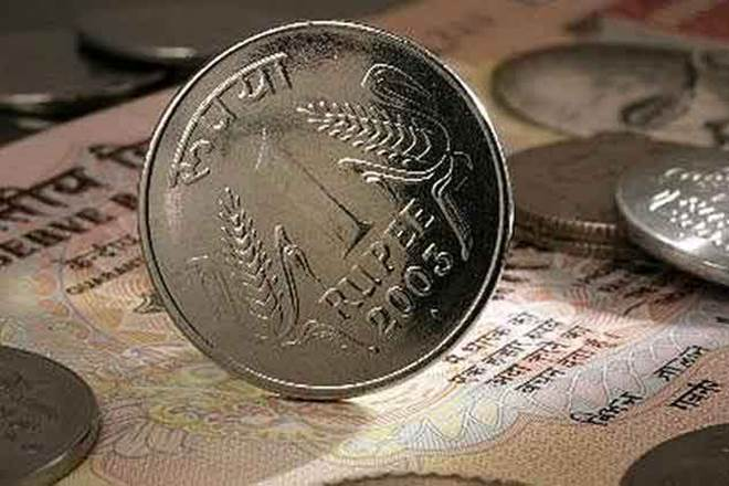 Rupee, RBI, dollar, basis points, current account deficit, reserve bank of india, money news