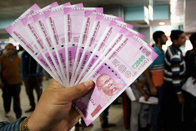 Benefits of Public provident fund PPF, ppf interest rate, ppf interest exemption under section 80C, Current rate on PPF, current rate on small savings schemes, Finance Ministry, PM Modi, Modi Govt