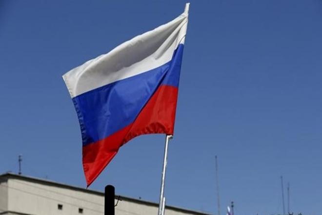 nato, rusiia, rusiia news, russia china news, china russia news, latest news, china, russia latest news
