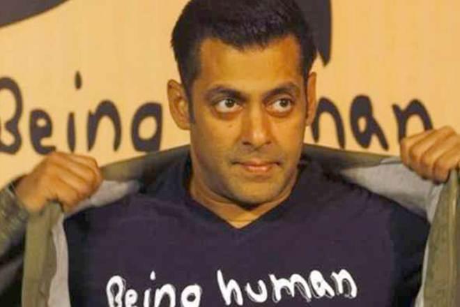 salman khan, actor salman kha, bollywood actorsalman khan
