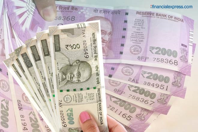 PPF, PPF account, PPF calculator, PPF interest rate, public provident fund, how to invest in PPF, lesser known rules to invest in ppf