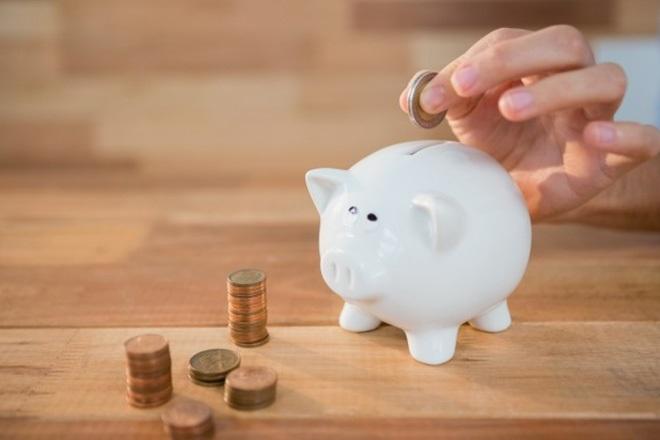 Small Savings Schemes, Small Savings Schemes interest rates, interest rates hiked, PPF, NSC, SSAS, KVP, MIS, post office savings schemes
