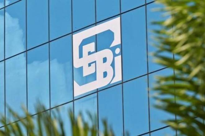sebi, mutual funds