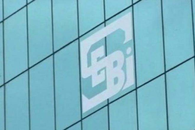 sebi, fpi, security and exchange board of india