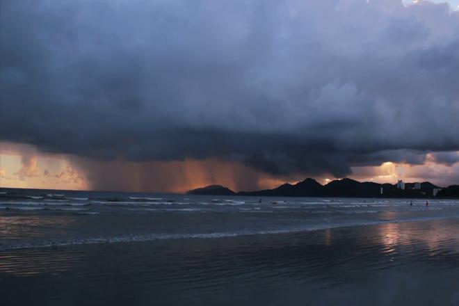 storm warning usa today, weather warnings and watches, us gulf coast, cyclone warning