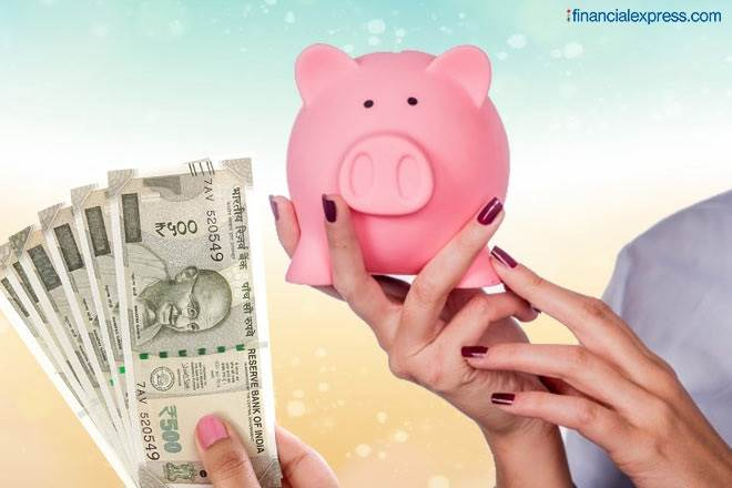 स्माल सेविंग्स, small savings scheme, interest rate hike, finance ministry, Small Savings Scheme, Small Savings Scheme interest rate, account holders, invest, benefit, post office, RD, PPF, NSC