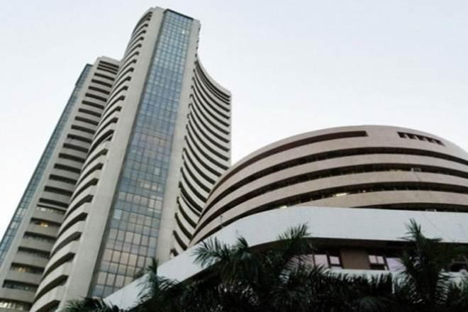 stock market, stocks, pharma, IT, rupee fall, export based sector, revenue in dollar, invest, return