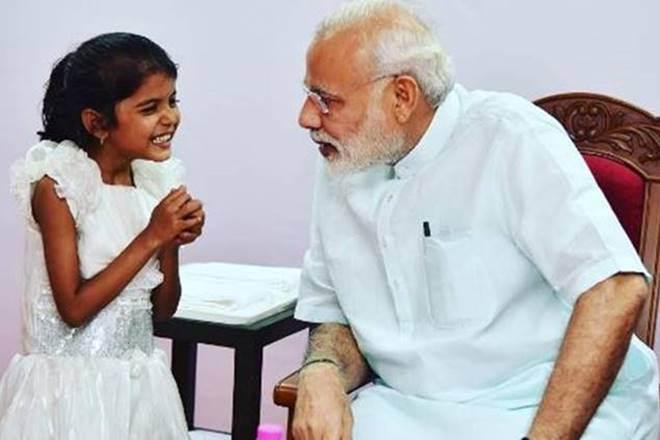 sukanya samriddhi yojana, interest rate hike, सुकन्या समृद्धि योजना, ब्याज, daughter, gift, marriage, education, बेटी