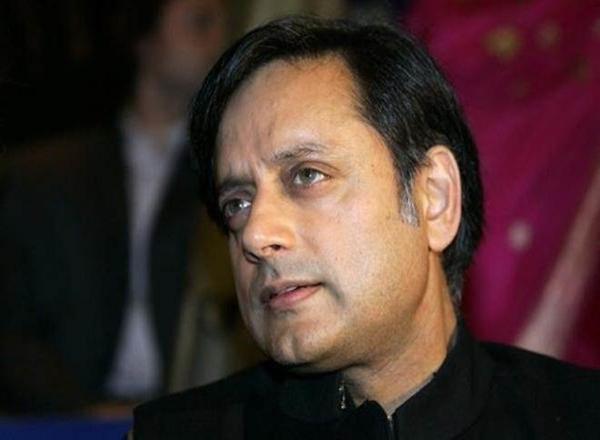 shashi tharoor, hinduism, shashi tharoor latest news, important news, google news, tharoor, tharoor news today, shashi tharoor latest,