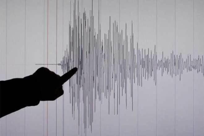 earthquake, quake, jammu and kashmir