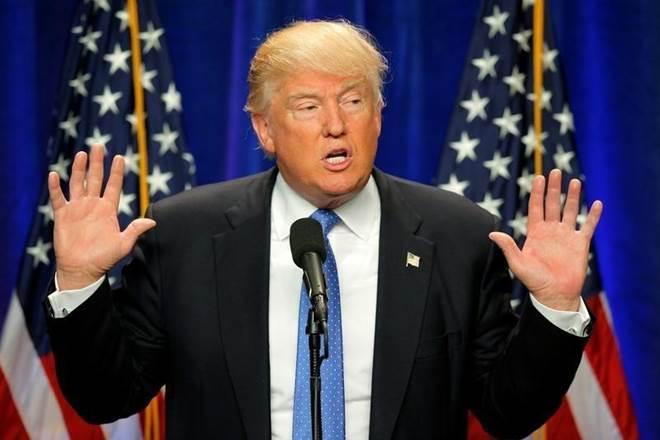 Donald Trump, Pentagon body, Admiral William McRaven, Al-Qaeda, Osama Bin Laden, world news