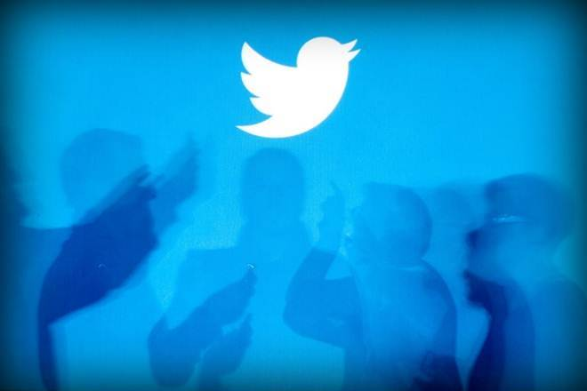 Twitter, Sarah Personette, Global Twitter Client Solutions, TCS, Refinery29, Micro-blogging site