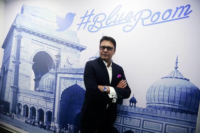Twitter India Head quits, Twitter India Head Taranjeet Singh, Twitter India latest news, Twitter India latest updates