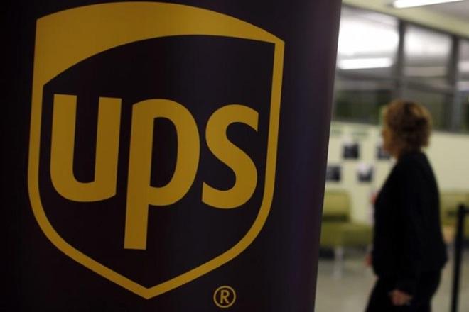 UPS, UPS hiring, UPS news, UPS hiring for holiday season, FedEx Corp