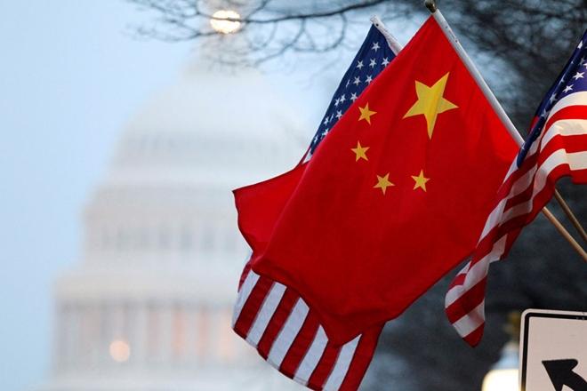 china, us news, latest news, trending china news, tariff battle