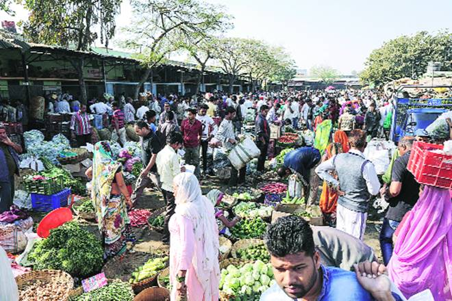 vegetables, maharashtra, minimum support price
