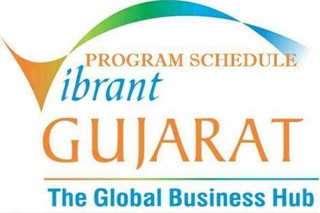 Vibrant Gujarat 2019, Vibrant Gujarat summit 2019, Vibrant Gujarat summit 2019 details, Vibrant Gujarat 2019 schedule, Vibrant Gujarat news