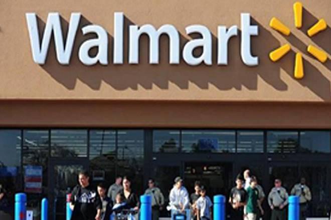 walmart, e ommerce industry, ecommerce sector